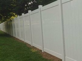 Hardscape Landscape Retaining Wall Fencing Home Improvement & Remodeling by Fuhrman's Lawn & Landscaping Glenville PA 17329 and Hanover PA 17331