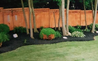 Fuhrmans Lawn and Landscaping Glenville PA 17329 Hanover PA 17331